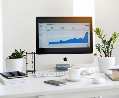 Costs of digital marketing in the UK